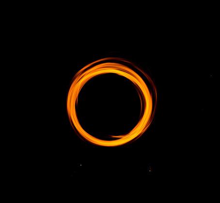 That Awful Circle