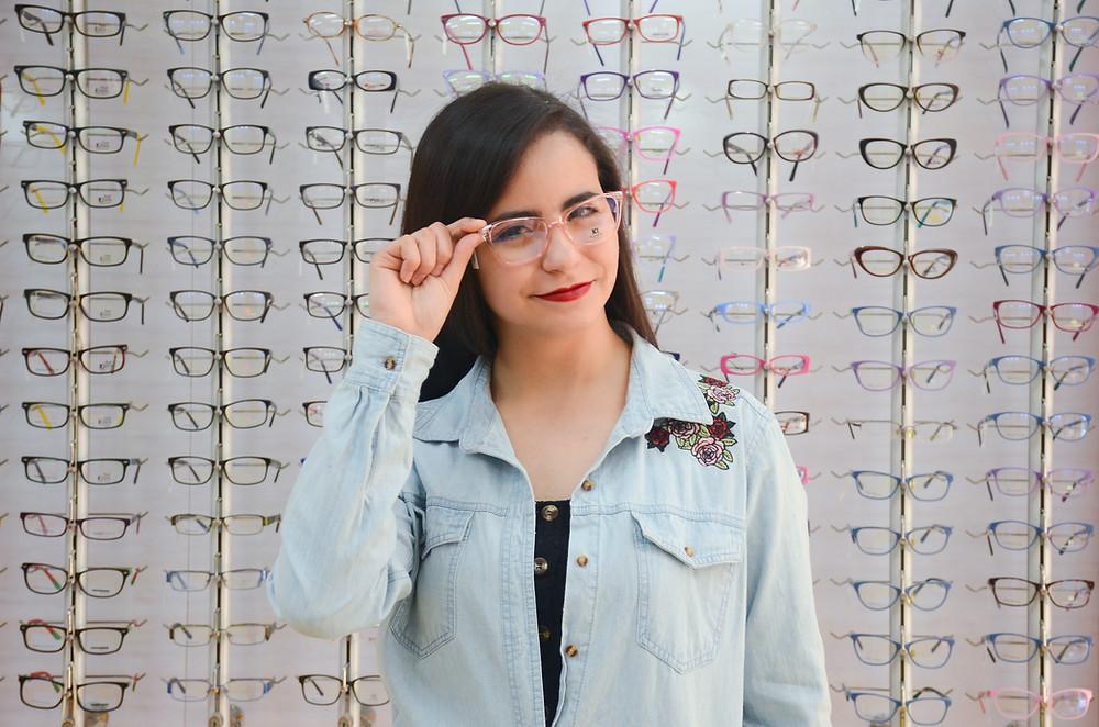 Ontario anunciará $ 39 millones para evitar que los optometristas detengan los exámenes de la vista cubiertos por el OHIP.