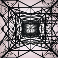 FERC and NARUC Form Joint Federal-State Task Force on Electric Transmission