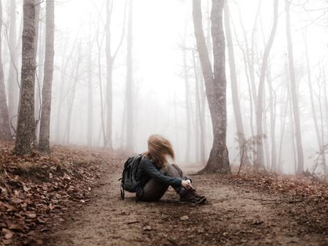 If I Seek God, Will I Really Find Him?