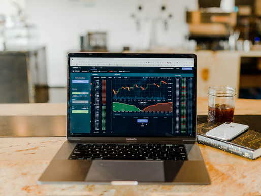 The Misconceptions Of Investing