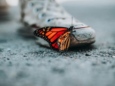 Cómo salir del modo automático y emprender el cambio