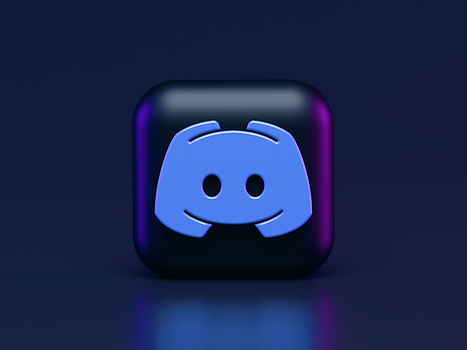 Discord, dijital taciz karşıtı yazılım firması Sentropy'yi satın aldı