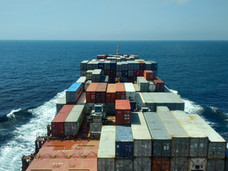 Super-cycle? What drives the containership markets?