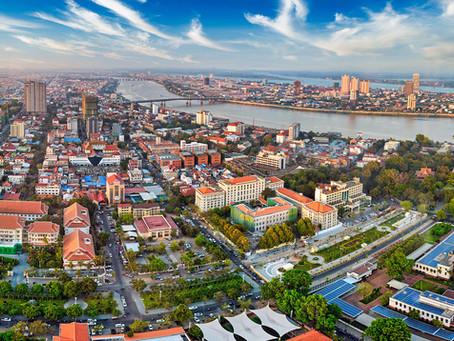 Banque mondiale : L'économie cambodgienne se rétablit, mais des incertitudes demeurent