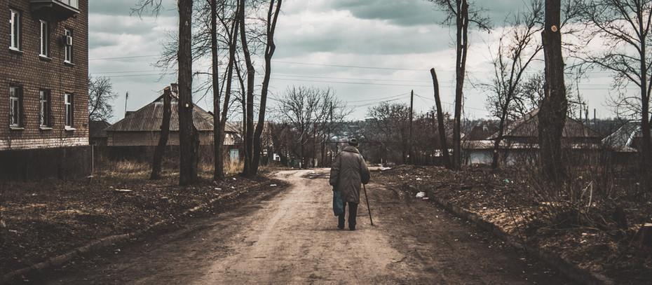 Öykü- Ayşe Şahin- Bugün de Ölmedik