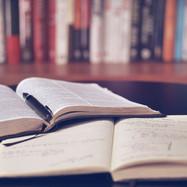 Estudia mientras vivas