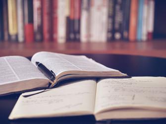 Journée d'étude internationale« Grammaires et lexiques du hindi – Perspectives historiques »
