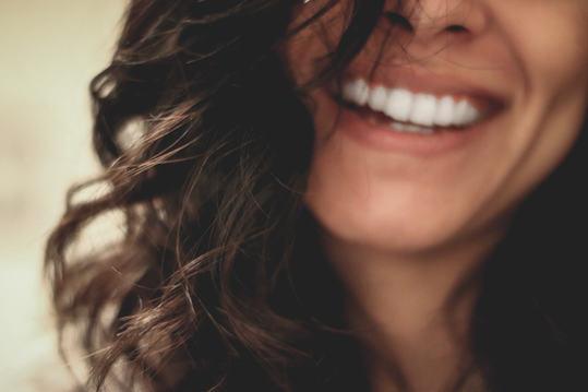 SHASMIMO SMILE
