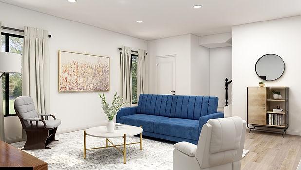 이미지 제공: Collov Home Design