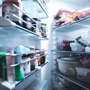 ¡Elige el mejor refrigerador para ti!