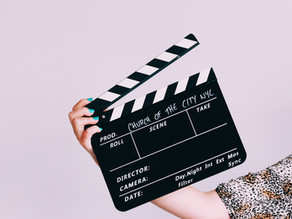 Introducing Video to the Sales Cycle