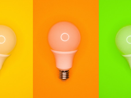 5 Ways to Innovate on a Daily Basis