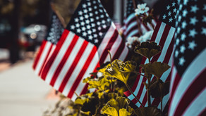 The Importance of Fourth of July This Year