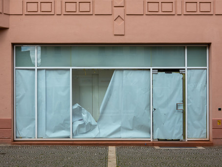 2020 retail figures show glum year