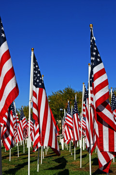 4 юли: Денят на независимостта в САЩ