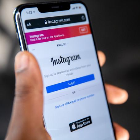 #Instagram: Streams bald bis zu vier Stunden lang