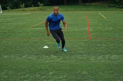 Spelaren i laget