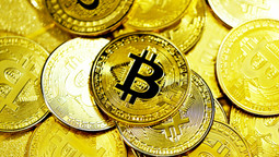Bitcoin Booms as Amazon Plans to Enter Cryptocurrency Industry