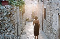 Croatia Honeymoon with Zephyr Travel Curators