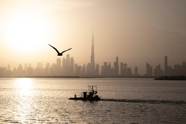 Image by Ziad Al Halabi