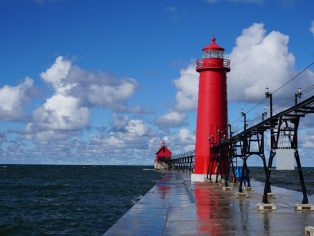 Top Activities to do in Davison, Michigan