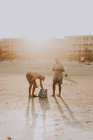 Image by Emma Dau