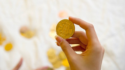 New German Law Could Prompt $415 Billion BTC Investment