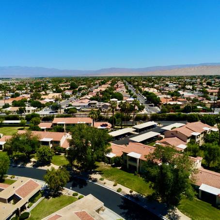 Housing Market Slump: Will it Happen?