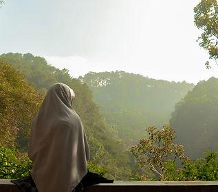 Image by Suara Langit