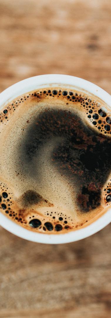 Cilantro cafe Newsletter