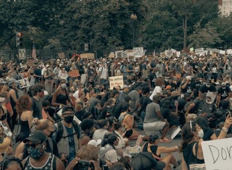 Collective Amnesia in Colonial Apologisers - Zeerak Khurram