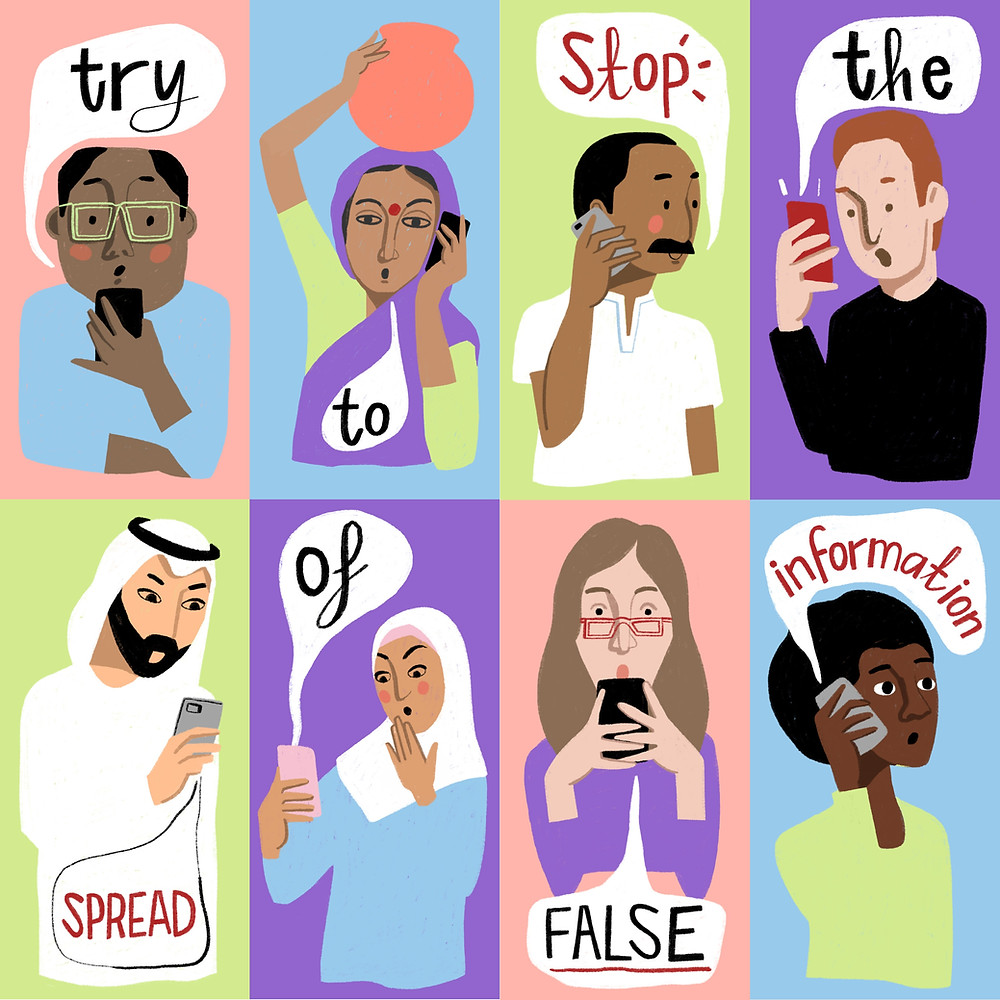 narcissism, self-care, influencers, narcissistic personality, self-care, self-care routince, self-help, beauty