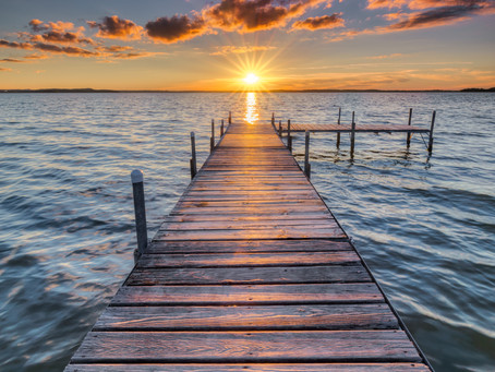 How Do Spiritualists View Life?