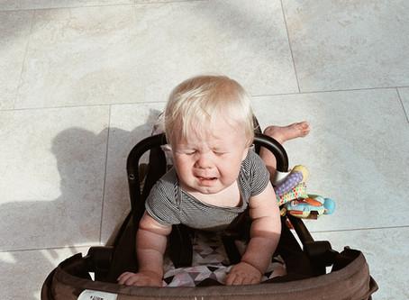 Fobias podem ter origens genéticas