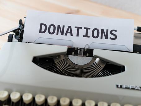Aumentare le donazioni con il machine learning. Cosa c'è da sapere?