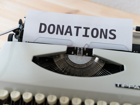 Planning Your Fundraising Strategy During and Post Covid-19