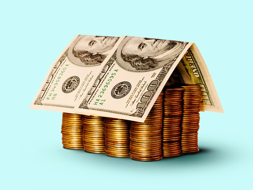 5 STEPS TO INVESTING IN DEEDS & LIENS