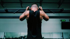 Motivation to Workout - 6 Unique Tips
