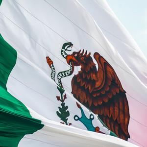 La Revolución mexicana a través del cine