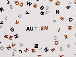 Federal autism committee reconvenes for the first time in two years