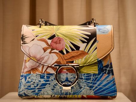 The Best Handbag Trends for Autumn / Winter 2021/22