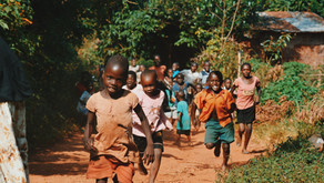 Legal Rights of Orphan Children In India