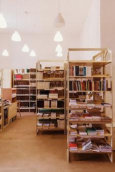 Image by Trnava University