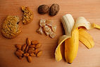 A Look Into Carbohydrates!