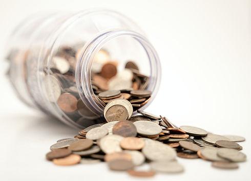 Bedőlt hitel segítség a Hitel Nélkül csapatától