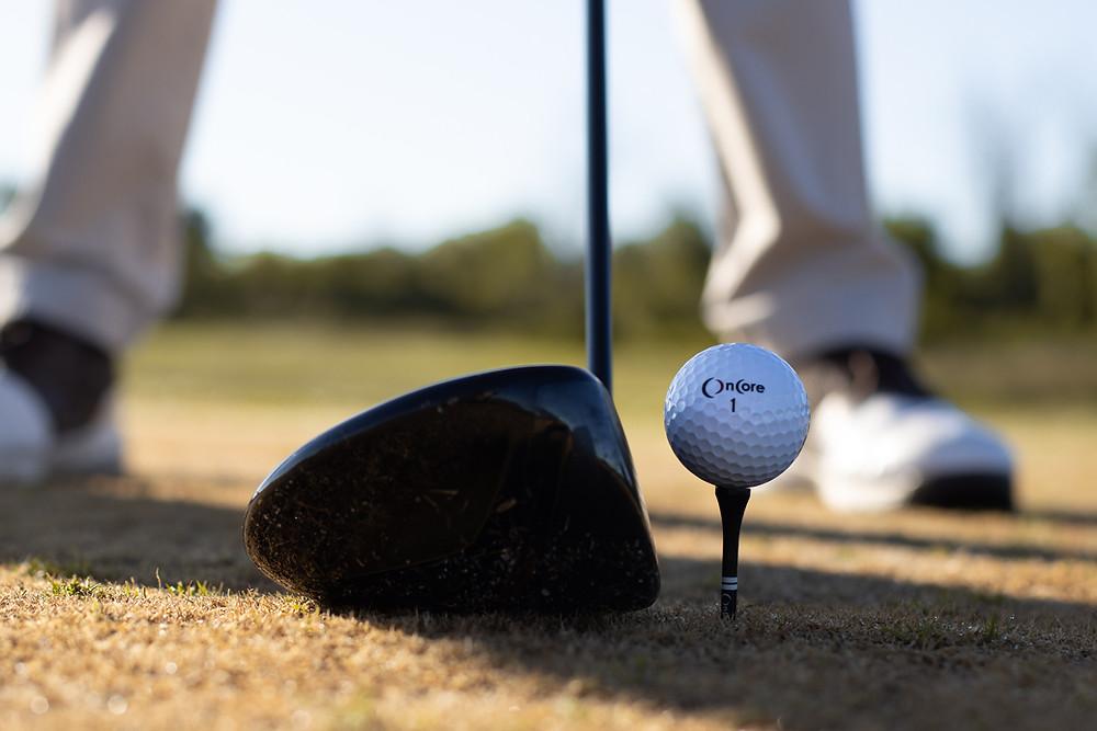 image courtesy of unsplash.com, golf, golfer, golfball, golf club, golf tournament