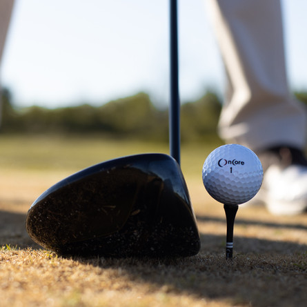 23rd annual golf tournament raises 201,000$ for oncology clinic at Lakeshore General Hospital