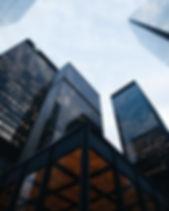 immofutur leads investisseurs