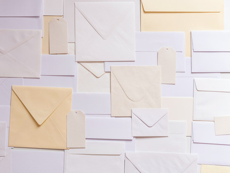 5 Law Firm Newsletter Tips